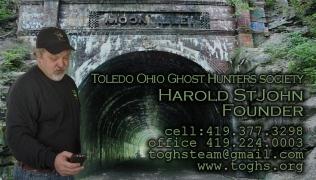 ghost_hunters_business_card harold
