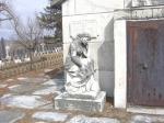 baker mausoleum 2