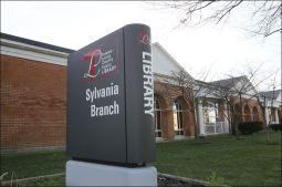 Sylvania-Branch-Library-3