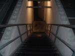Tam O Stairway