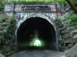 Moonville Tunnel 060