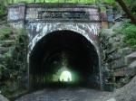 Moonville Tunnel 060