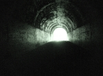 Moonville Tunnel 066