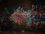 Moonville Tunnel 088