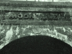 Moonville Tunnel 121