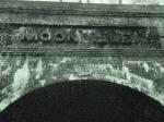 Moonville Tunnel 121