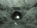 Moonville Tunnel 131
