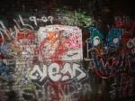 Moonville Tunnel 141