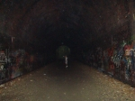 Moonville Tunnel 147