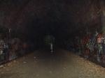 Moonville Tunnel 147