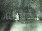 Mothman bunker 1 Butch