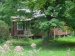The Cabin in Glouster 8