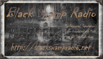 blackswampradioflyer