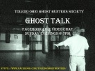 GHOST TALK WEBSITE PIC
