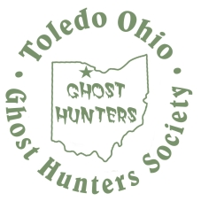 ghost_hunters_outline_4x4[1]