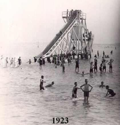 toledobeach1923new