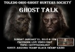 evilSasquatch_abaker ghost talk