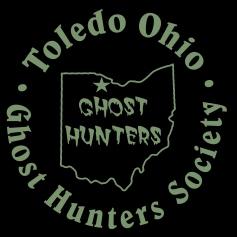 ghost hunters outline black bkg.jpg
