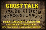 ghost talk ouija boards