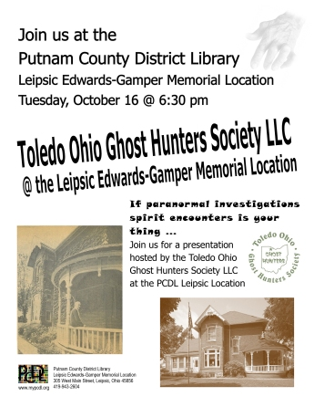 ghost hunters at leipsic library-1 (1) (1)