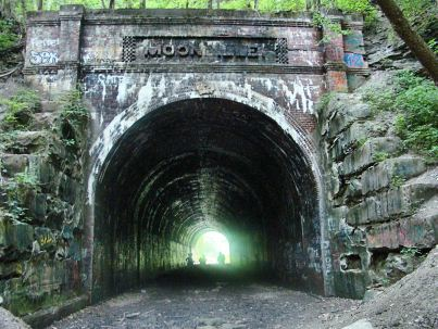 moonville_tunnel